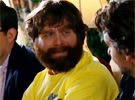 The Hangover: Part III — (2) TV Spots