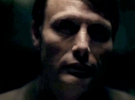 NBC's Hannibal - Trailer