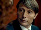 NBC's Hannibal - Full-Length Trailer