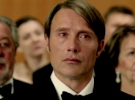NBC's Hannibal — Featurette