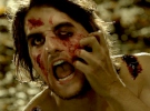 Netflix's Hemlock Grove — Sneak Peek Clip (Transformation)