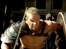 Hercules: The Legend Begins — Theatrical Trailer