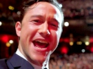 Joseph Gordon-Levitt's HitRECord on TV — Trailer
