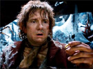 The Hobbit: The Desolation of Smaug — Full-Length Trailer