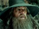 The Hobbit: The Desolation of Smaug — TV Spot #3