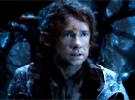 The Hobbit: The Desolation of Smaug — TV Spots