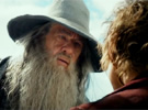 The Hobbit: The Desolation of Smaug — (2) 60-Second TV Spots