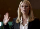 Homeland: Season 3 - Trailer