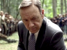 Netflix's House of Cards: Season 2 - Trailer