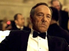 House Of Cards — Trailer (Lift The Veil)