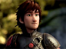 How To Train Your Dragon 2 — Teaser Trailer