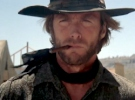 High Plains Drifter - Blu-Ray Trailer (40th Anniversary Edition)
