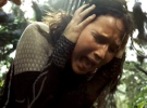 The Hunger Games: Catching Fire - Final Trailer