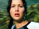 The Hunger Games: Catching Fire - IMAX Featurette