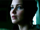 The Hunger Games: Catching Fire - International Trailer