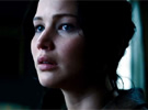 The Hunger Games: Catching Fire — Japanese Trailer