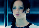 The Hunger Games: Catching Fire — 60-Second TV Spot (We Remain)