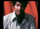 Iceberg Slim: Portrait of a Pimp — Trailer