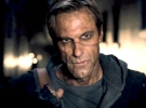 I, Frankenstein — Trailer