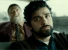 Inside Llewyn Davis - Full-Length Trailer