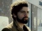 Inside Llewyn Davis — Brand New Trailer