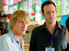 The Internship — Trailer #2