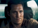 Interstellar - Teaser Trailer