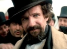 The Invisible Woman - International Trailer