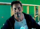Iron Man 3 — Gag Reel Preview