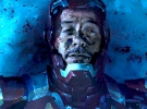 Iron Man 3 - Super Bowl Teaser (10 Sec.)