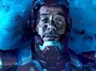 Iron Man 3 — Super Bowl Teaser (10 Sec.)