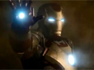 Iron Man 3 — TV Spot (Greeting)