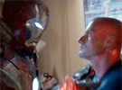 Iron Man 3 — Featurette (Extremis)