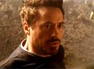 Iron Man 3 &mdash; TV Spot (Save)