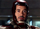 Iron Man 3 — Featurette (New Suits)