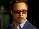 Iron Man 3 — Extended Super Bowl Spot