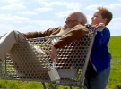 Jackass Presents: Bad Grandpa - Trailer