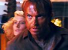 Jurassic Park 3D — (2) TV Spots