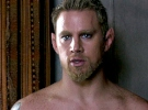 Jupiter Ascending — Trailer