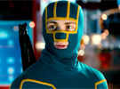 Kick-Ass 2 — Featurette (A Look Inside)