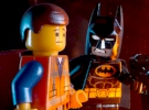 The LEGO Movie — Full-Length Trailer