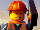 The LEGO Movie — Teaser Trailer
