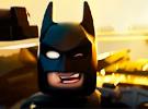 The LEGO Movie — International Teaser Trailer