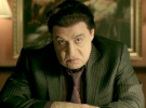 Lilyhammer: Season 2 - Trailer