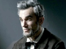 Lincoln: An American Journey — 20-min. Behind-The-Scenes Special