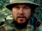 Lone Survivor — Featurette (A Look Inside)