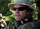 Lone Survivor - 60-Second TV Spot