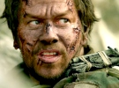Lone Survivor - New Trailer