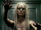 The Lords of Salem — Full-Length Trailer