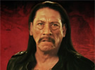 Machete Kills — Teaser Trailer